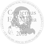 comenius-edu-media-award-2018