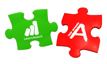 aprende and learnmatch