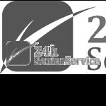 24h-seniorservice
