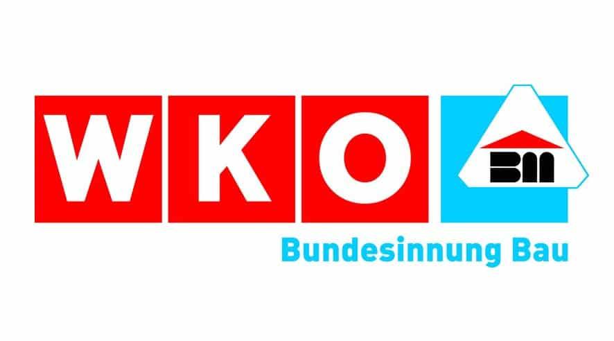 bundesinnung-baugewerbe-logo