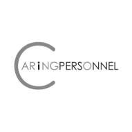 Caring-Personnel-logo