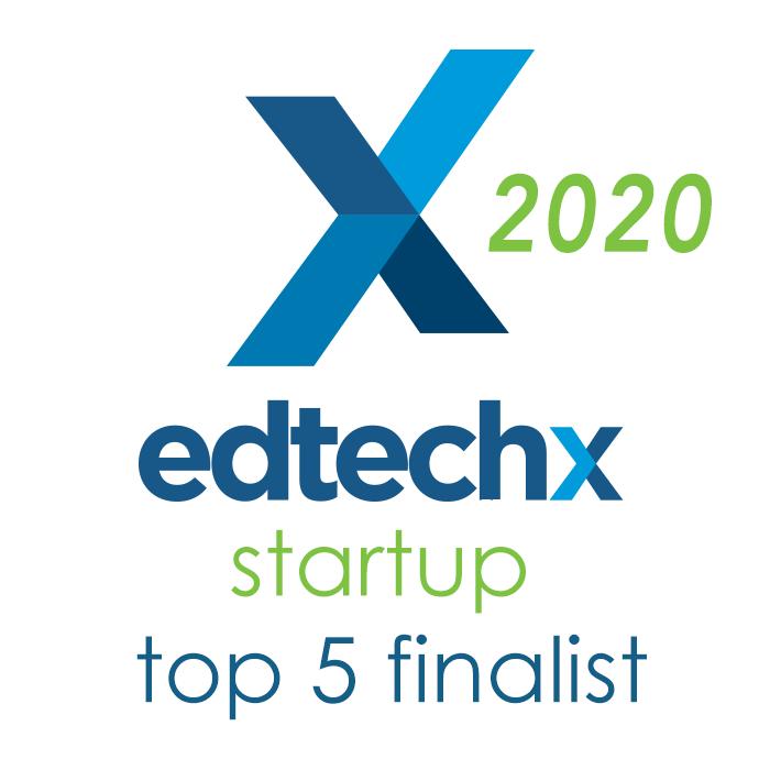 edtechx-award-logo