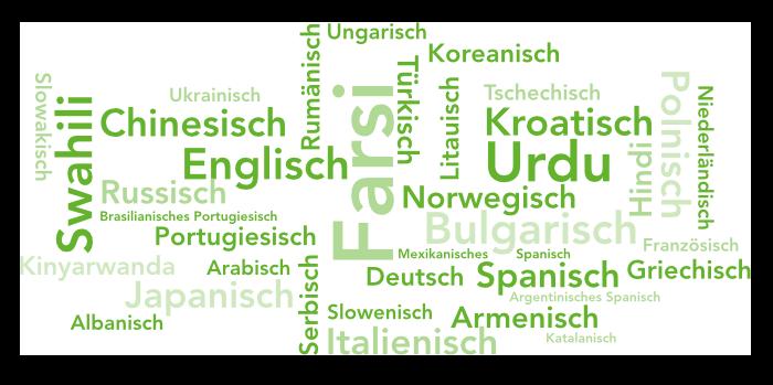 muttersprachen-de-standard