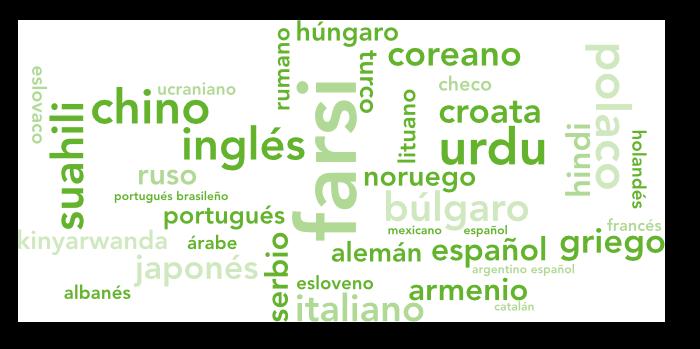 muttersprachen-es-standard