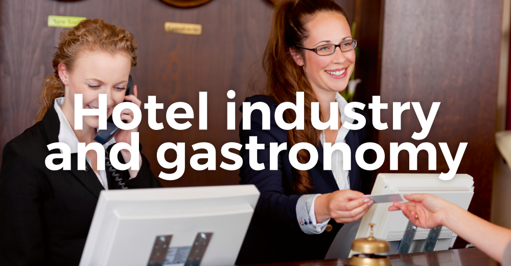 hotel-gastronomie-eng