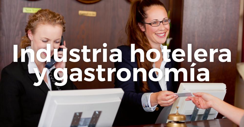 hotel-gastronomie-es
