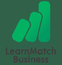 learnmatch-business-logo