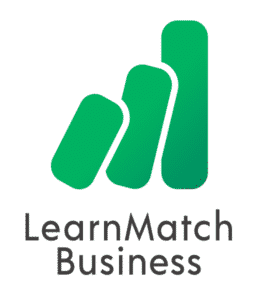 learnmatch-business-logo