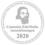 comenius-2020-logo