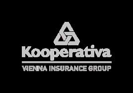 kooperativa-logo-gr