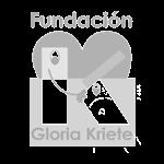 logo-fgk-grey