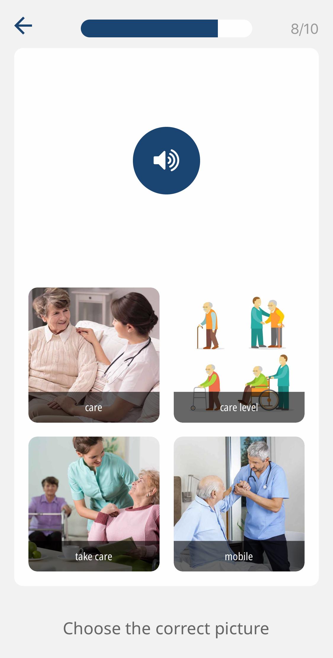 pflegeberufe_auswahl