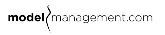 modelmanagement logo
