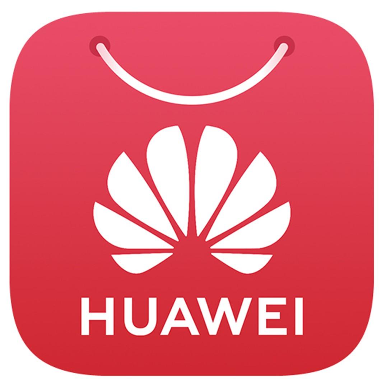 Huawie_App_Gallery_Icon