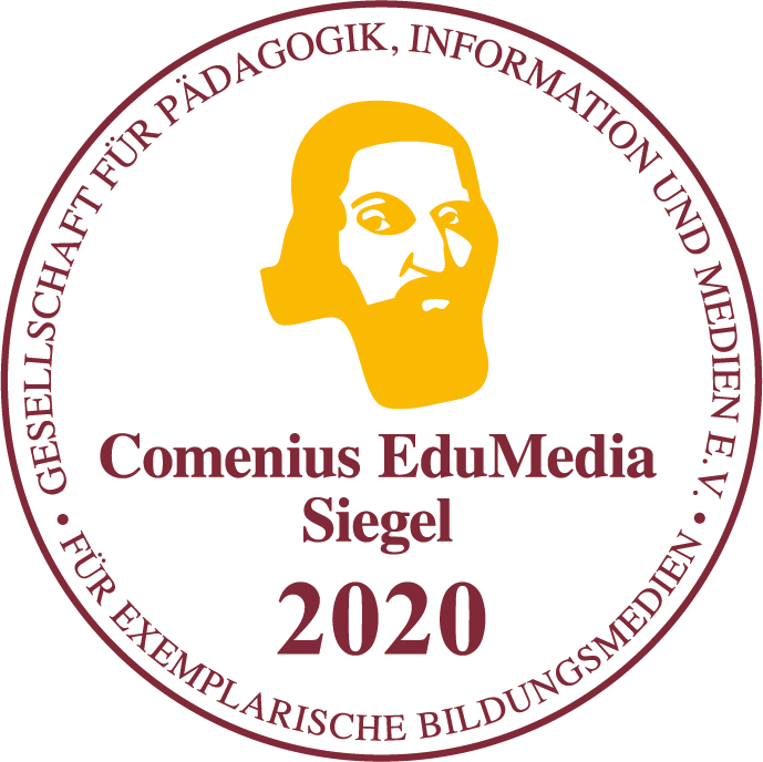 commenius-award-2020