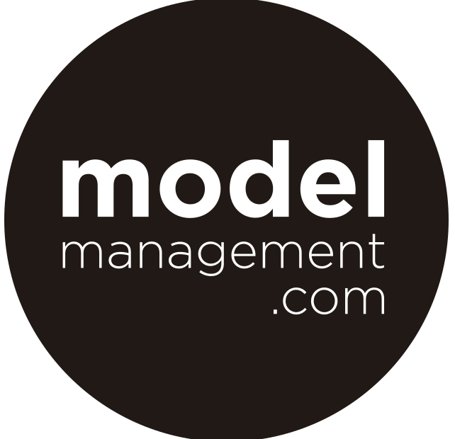 modelmanagement logo