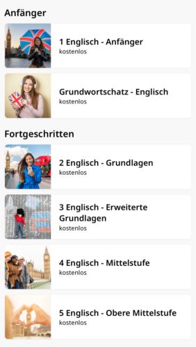 Deutsch-min