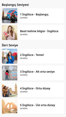 Türkisch-min